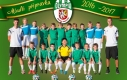 8. jarní kolo BD Group U9